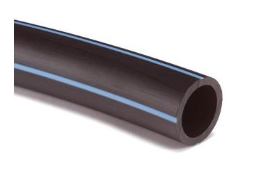 tyleenslang-zpe-40-mm
