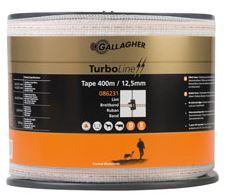 TurboLine-lint-12,5mm-wit-rol-400m