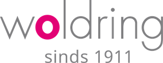 Woldring.nl