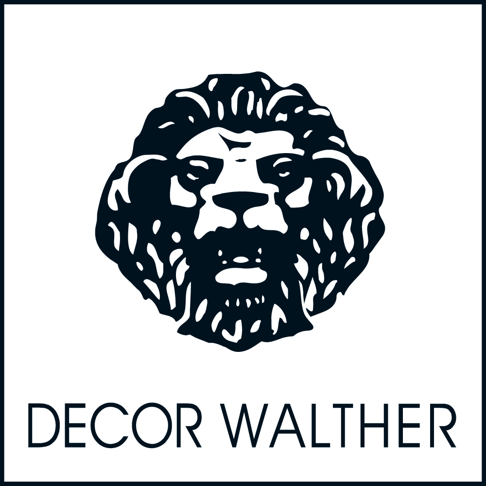 Decor Walther badkamer accessoires