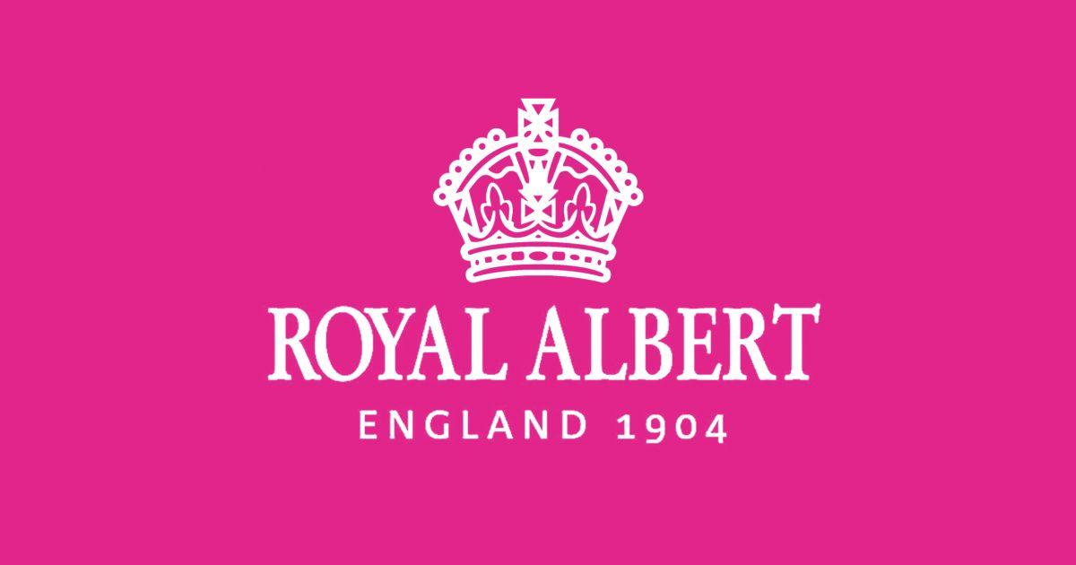 Royal Albert{1}