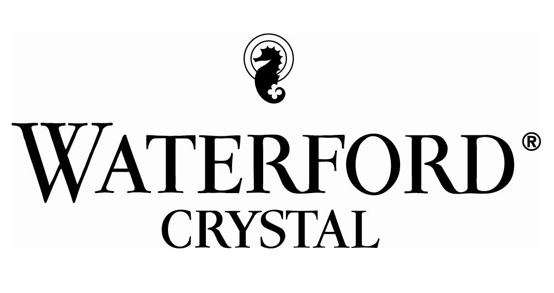 Waterford Crystal