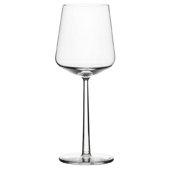Iittala_Essence_rode_wijnglas.jpg