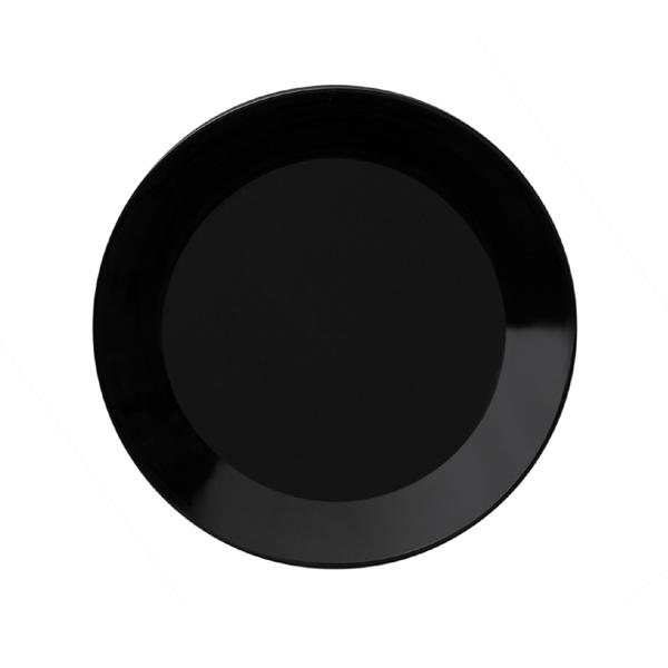Iittala_Teema_gebaksbordje_zwart.jpg