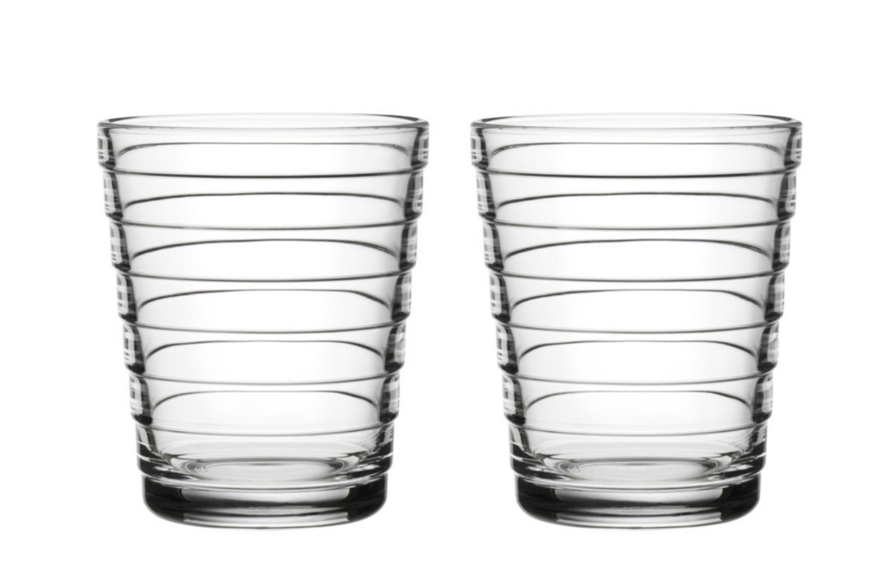 Aino-Aalto-glas-22-cl-helder.jpg