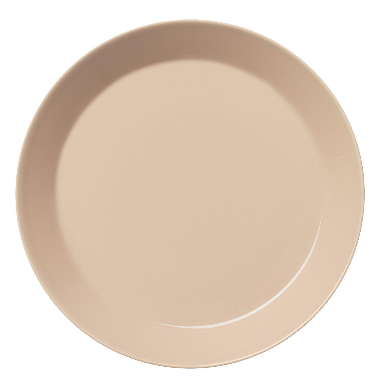 Teema_plate_26cm_powder_6411923662376.jpg