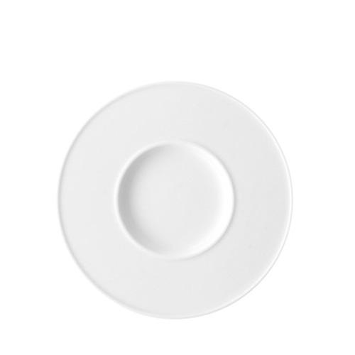 arzberg-form-2006-wit-schotel-voor-koffiekop.jpg
