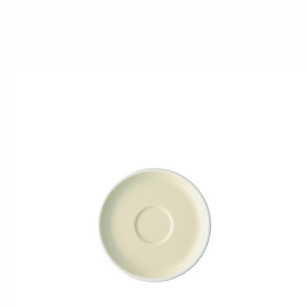 arzberg-profi-silk-espresso-untertasse-13-cm.jpg