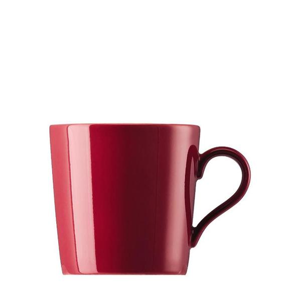 arzberg-tric-amarena-espressokop.jpg