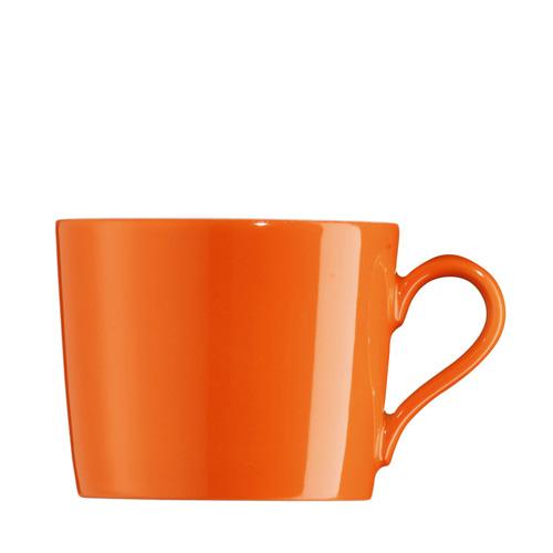 arzberg-tric-fresh-koffiekop.jpg