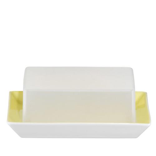 arzberg-tric-geel-botervloot.jpg