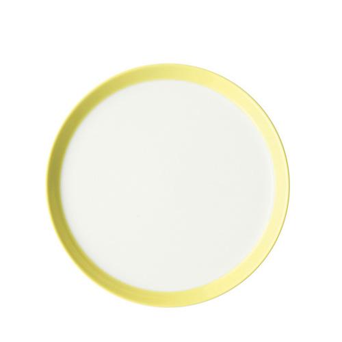 arzberg-tric-geel-gebakbordje-18cm.jpg