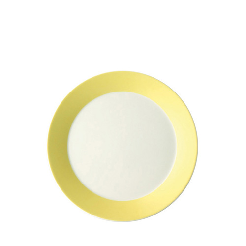 arzberg-tric-geel-ontbijtbord-22cm.jpg