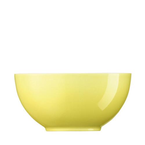 arzberg-tric-geel-schaal-rond-12cm.jpg