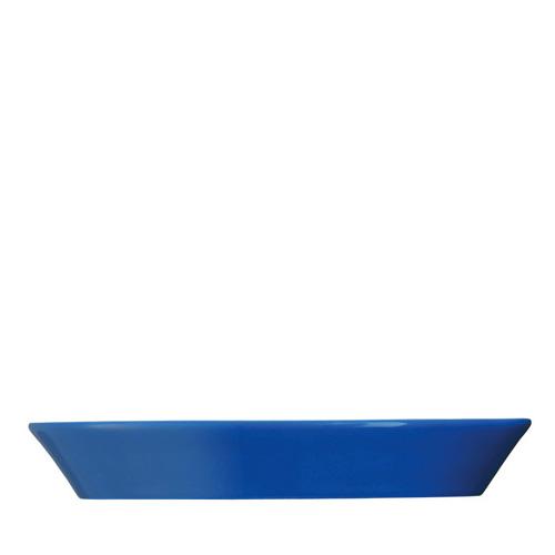arzberg-tric-ocean-schotel-voor-koffie-thee-soep-15cm.jpg