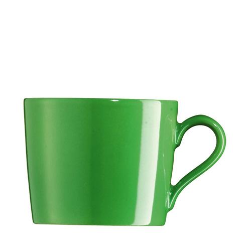 arzberg-tric-tropic-koffiekop.jpg