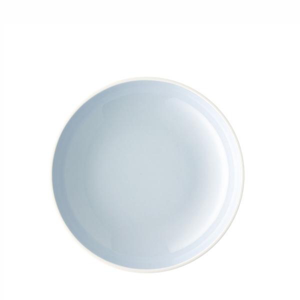 profi-sky-suppenteller-22-cm.jpg