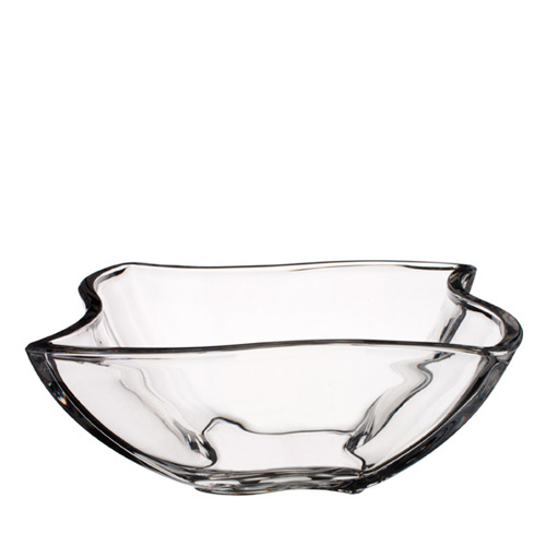 villeroy-boch-new-wave-glasschaal-182mm.jpg