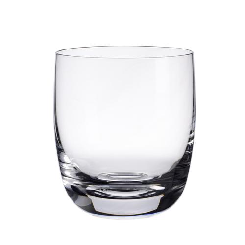 villeroy-boch_scotch-whisky_blended-scotch_whisky-beker-no2.jpg