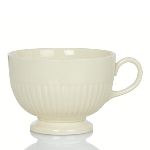 wedgwood_edme-plain_theekop-groot-190ml.jpg