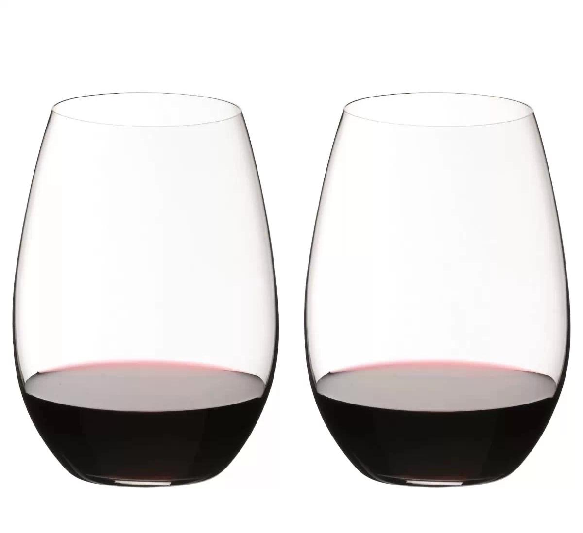 0414_30_riedel_syrah_shiraz_wijnglas_o_wine_2