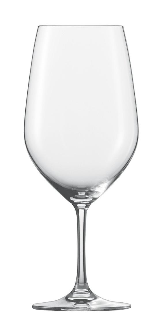 Schott_Zwiesel_Bordeauxglas_Vina.jpg