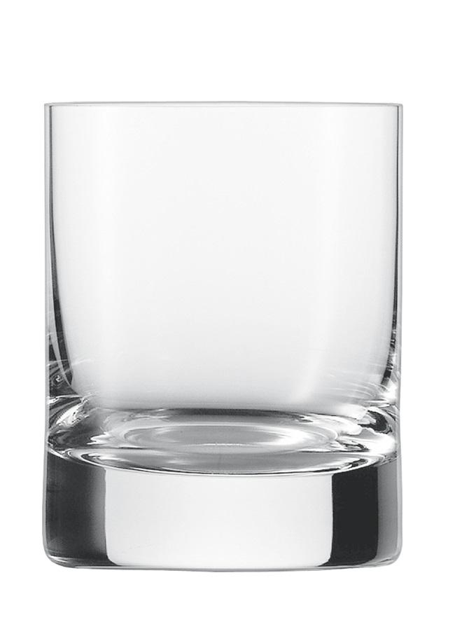 Schott_Zwiesel_Cocktailglas_Paris.jpg