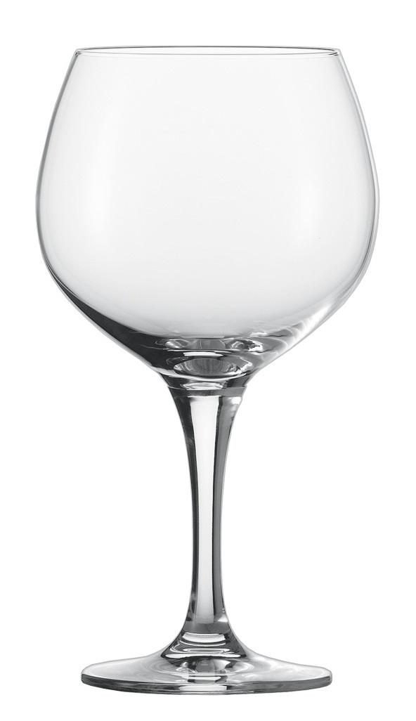 Schott_Zwiesel_Bourgogneglas_Mondial.jpg