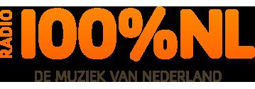 Wovar te horen op Radio 100 procent NL