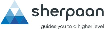 Sherpaan