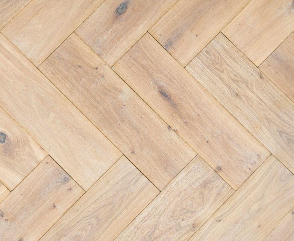 Multiplank Visgraat Eiken Verouderd Wit Geolied Parket Vloer Huis Design 2018 Beste Huis Design 2018 [somenteonecessario.club]