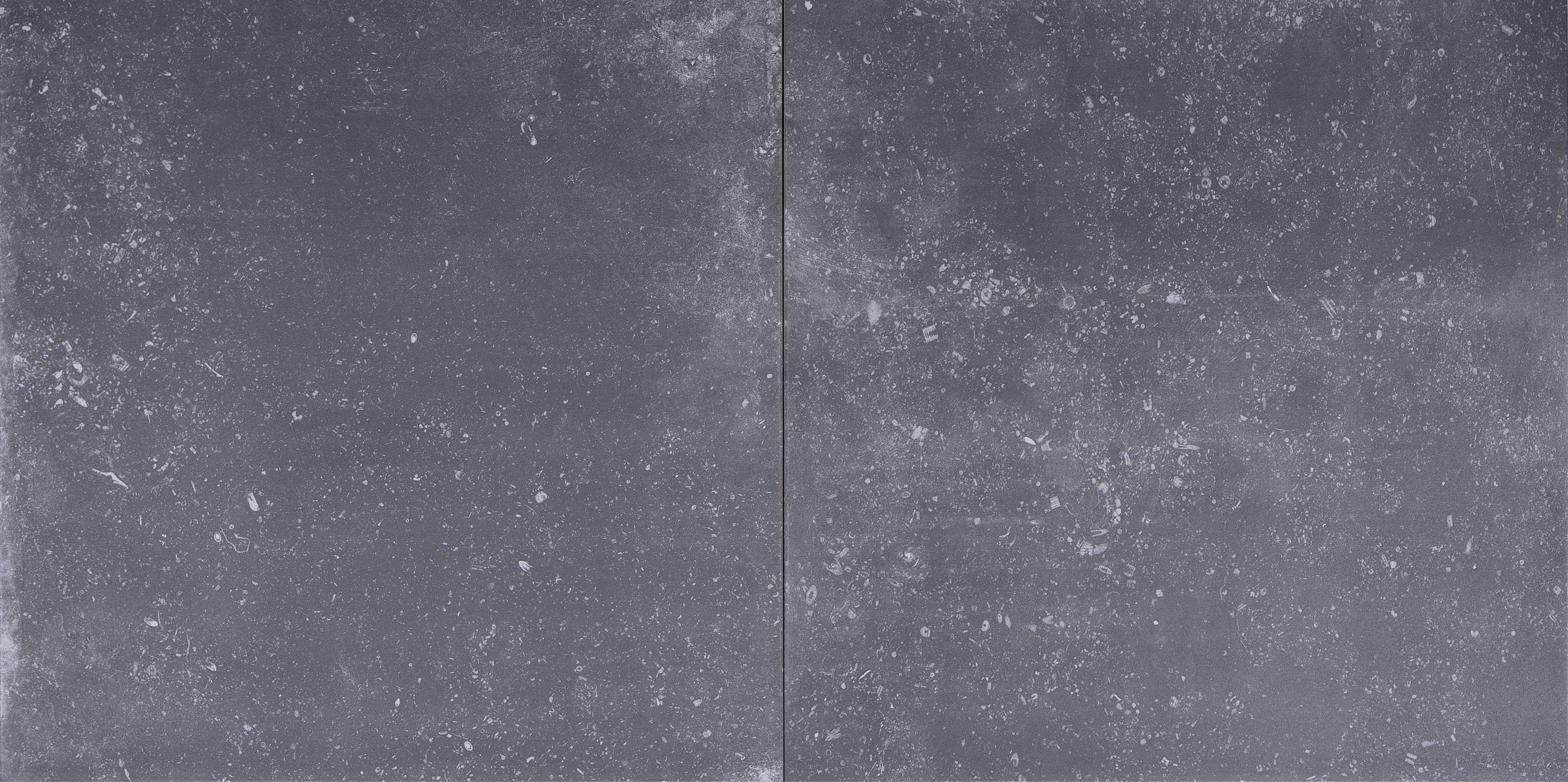 Keramische Tegels 80x80 Prijzen.Geoceramica Belgium Black Keramische Tegel 80x80 Dikte 4 Cm