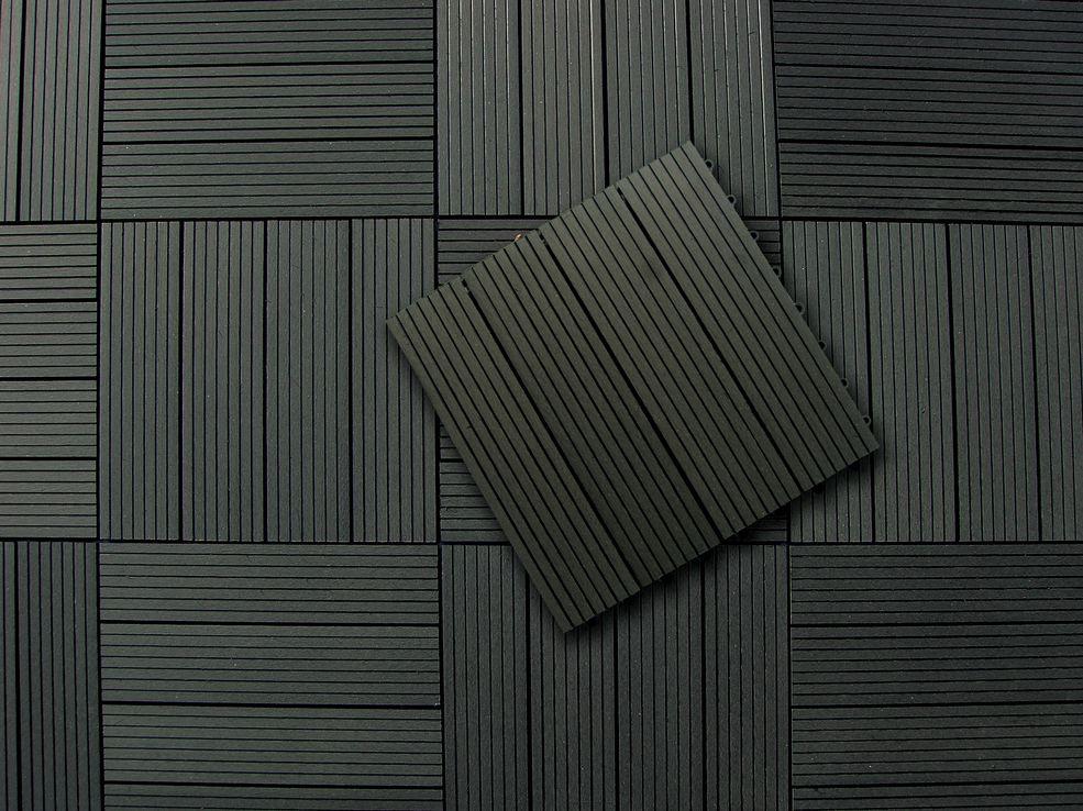 Drainage Tegels 50x50 : Terrastegels leggen tips doe het zelf tuin beton tegels plaats