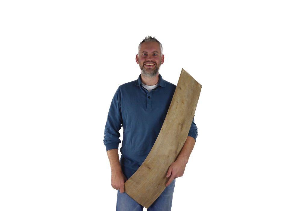 Pvc Inclusief Leggen : Legservice visgraat pvc verlijmd inclusief egalisatie en lijm
