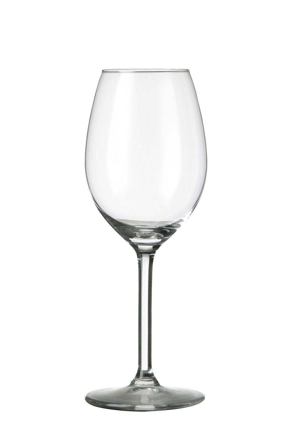 Royal Leerdam Wijnglazen.Royal Leerdam Wijnglas Esprit Kopen Wijnglazen Aanbieding
