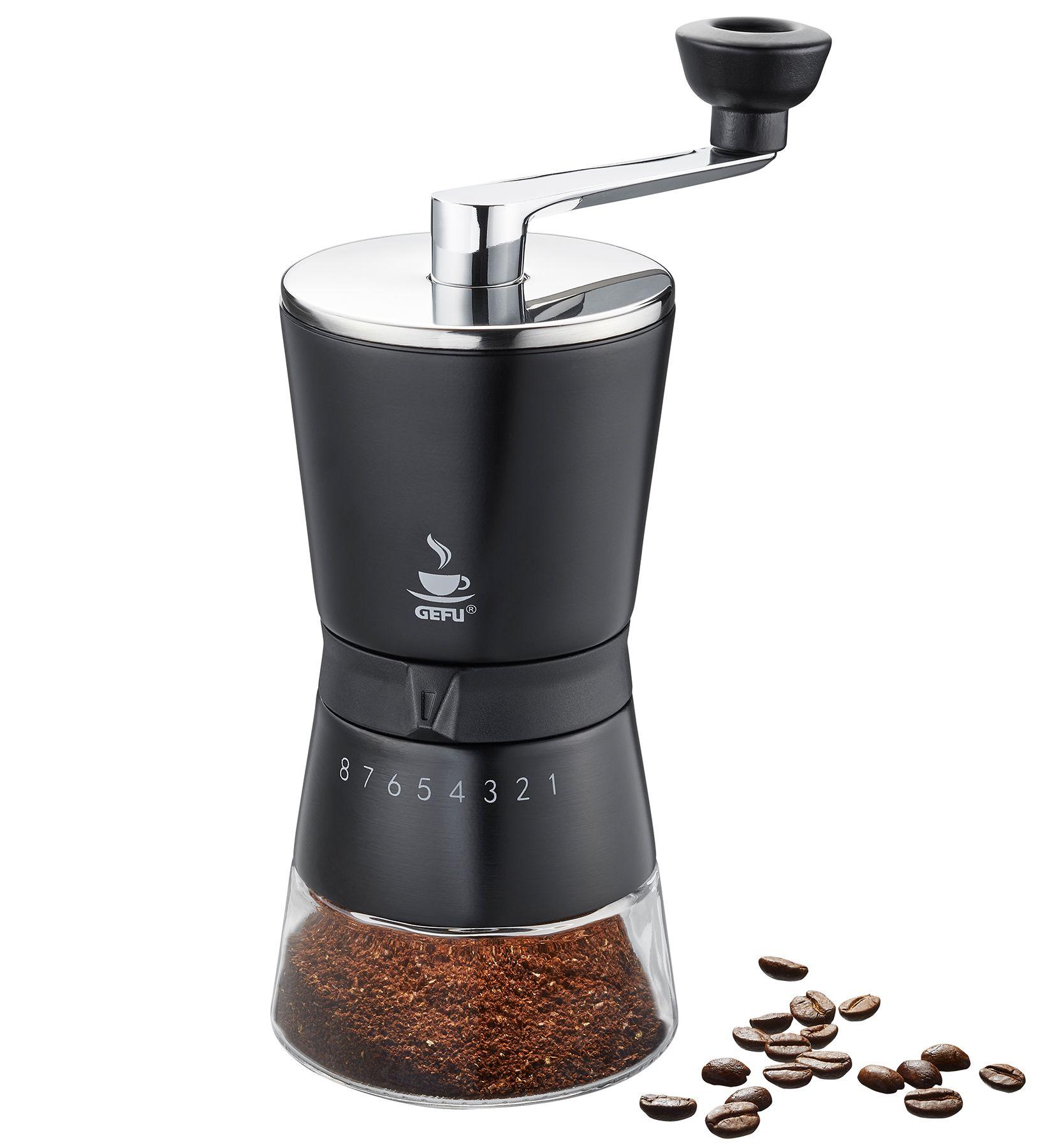 Gefu Kaffeemaß
