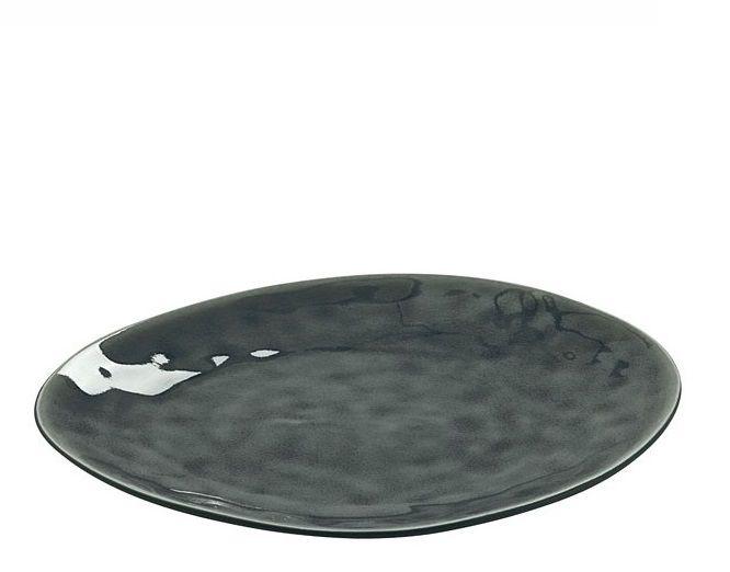 asa selection dinerbord a la maison online kopen cookinglife. Black Bedroom Furniture Sets. Home Design Ideas
