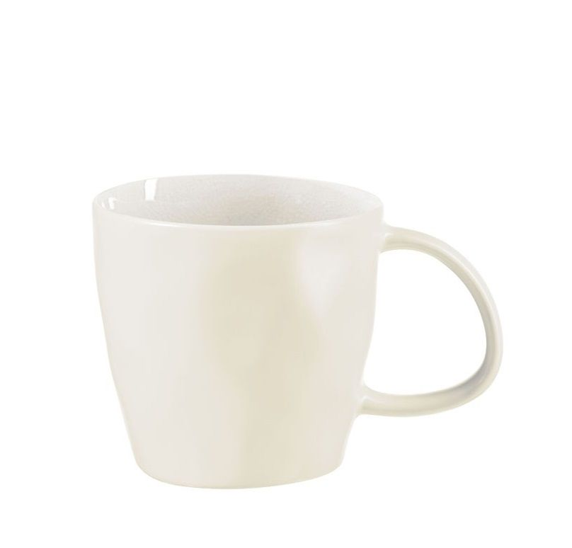 koffiekopjes kopen koffiemokken koffiebekers koffie glazen. Black Bedroom Furniture Sets. Home Design Ideas