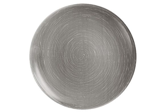 diep-bord-stonemania-grey