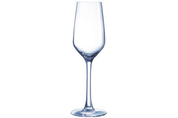 Chef & Sommelier Champagneglas Millesime 19cl