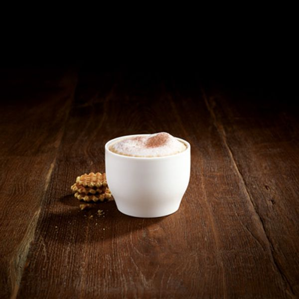 Villeroy boch koffiekop coffee passion kopen cookinglife for Passion coffee