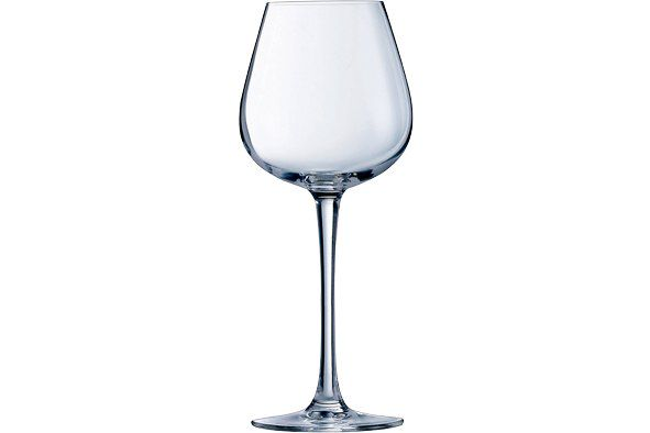 Chef & Sommelier Rode Wijnglas Grand Cepage 35cl