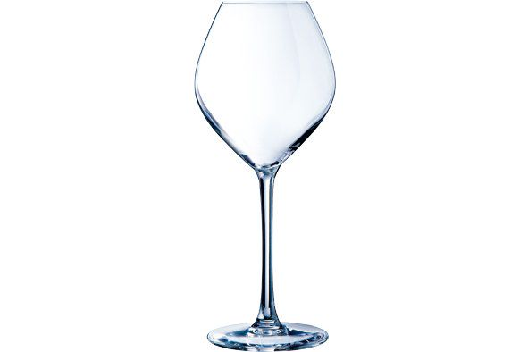 Chef & Sommelier Witte Wijnglas Grand Cepage 47cl