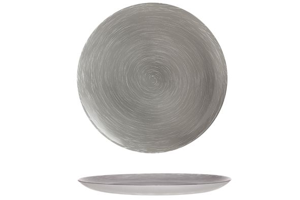 dessertbord-stonemania-grey