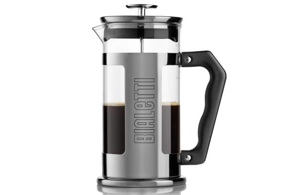 Bialetti French Press Cafeti