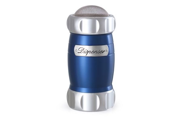 marcato-dispenser-blauw