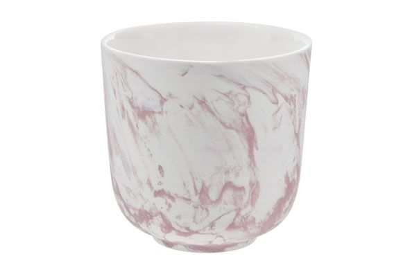 beker-marble-red-15cl