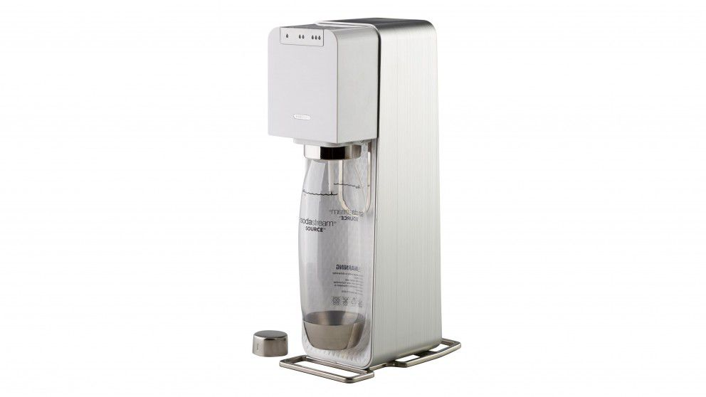 sodastream-power-led-wit