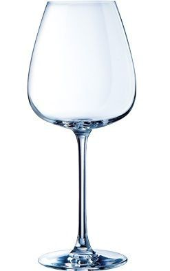 Chef & Sommelier Wijnglas Grand Cepage 25 cl