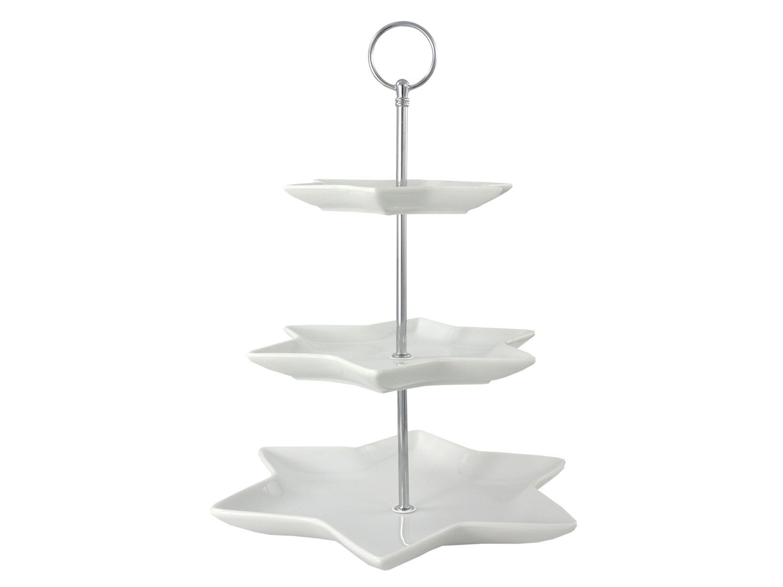 etagere_ster_3laags